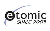 Etomic