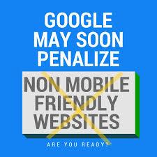 google_mobile_friendly