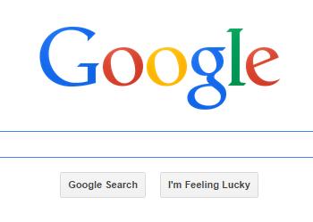 keywords_google