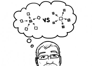 convergent-vs-divergent_thinking