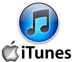Want To Learn About The Original iTunes Idea?